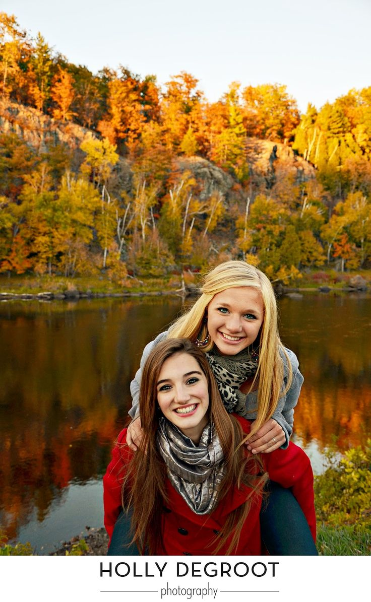 best friend photo shoot. Eog Note : There is nothing more wonderful than spending time with your best friend. :)