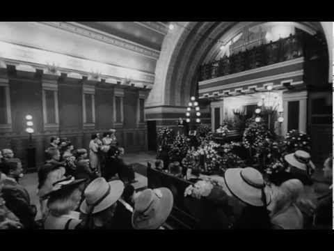 Spalovač mrtvol celý film - YouTube