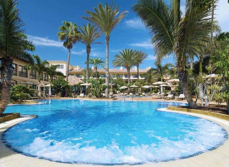 Gran Hotel Atlantis Bahia Real...