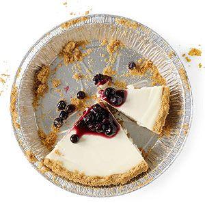 Just Desserts: Diet-Friendly Baking Tips