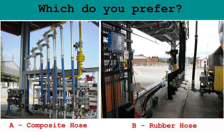 http://www.candnpetroleum.co.za/about-c-and-n-petroleum.asp #C&NPetroleumEquipment #RubberHose #CompositeHose #ENStandard