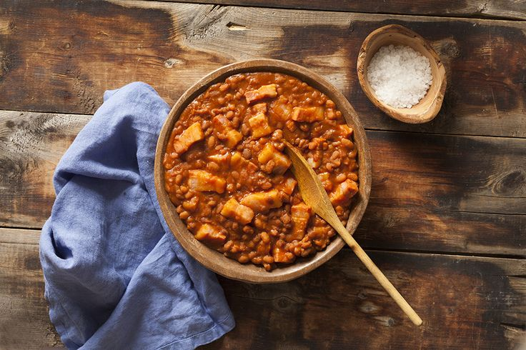 Beans anyone? This will warm up those cold nights. Get the Capital Salt Pork Hock to make that bean dish special :)