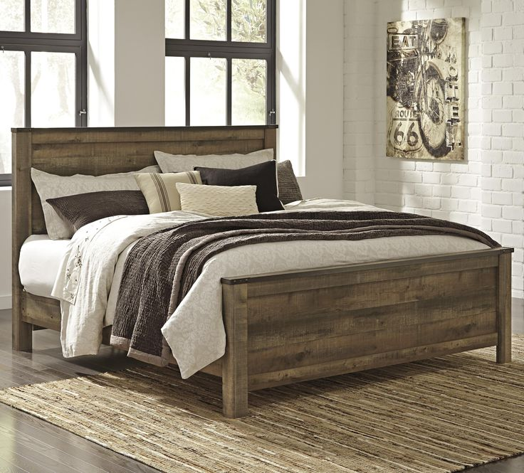1000 Images About Miskelly Furniture On Pinterest