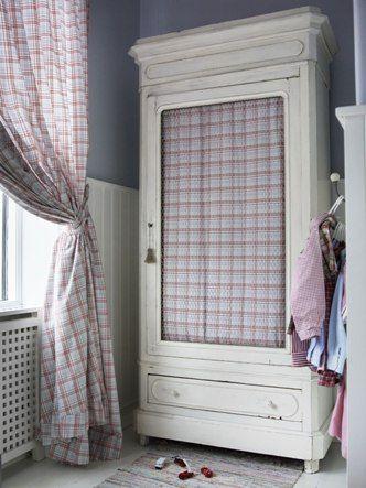 Swedish Style Home | Inspiring Interiors