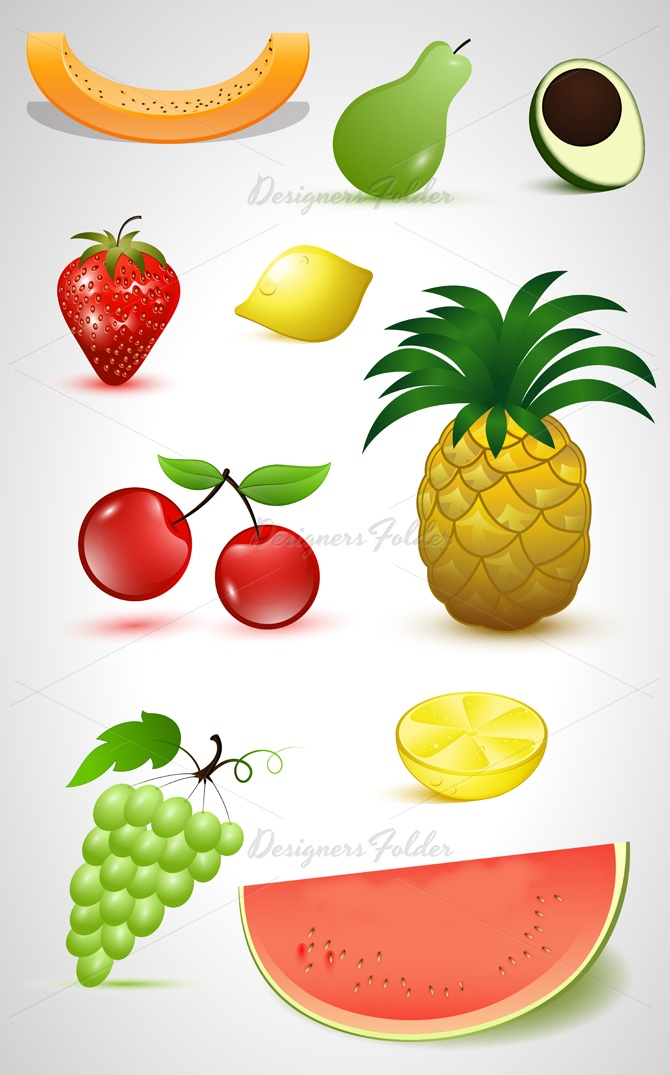 best slots online spiele fruits