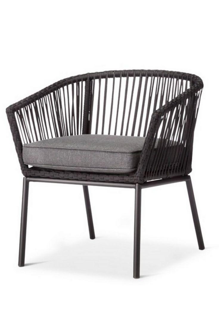 7 best 221 bistro chairs images on pinterest bistro chairs chair rh pinterest com au