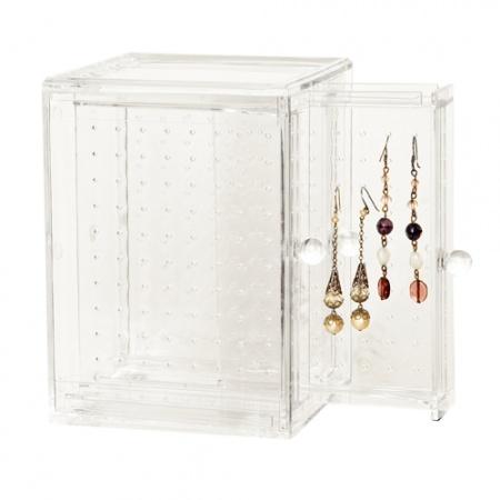 Howards storage world earring cabinet gift ideas - Howards storage ...
