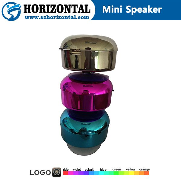 High Quality Cheap anti slip car audio equalizer