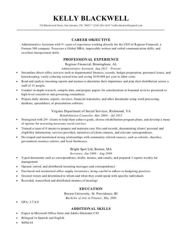 Best 25+ Build a resume ideas on Pinterest Resume writing format - sorority recruitment resume