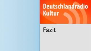 """Audio """"Paris - 70 Kunstwerke zwischen Wolkenkratzern""""   Deutschlandradio Kultur   ARD Mediathek"""
