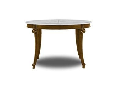 17 Best Images About Tables For Every Occasion On