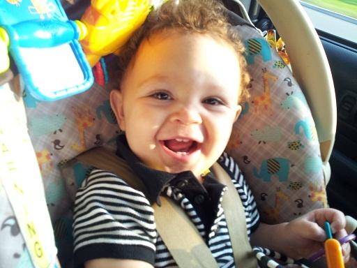 107 Best Mmxlii Babies Images On Pinterest