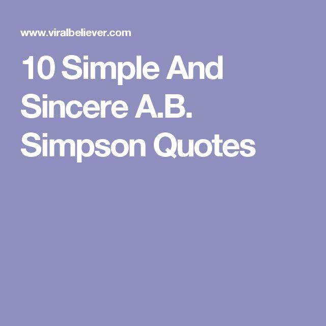 Simpsons Quotes: Best 20+ Simpsons Quotes Ideas On Pinterest