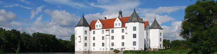 Kreis Schleswig-Flensburg-Veranstaltungen