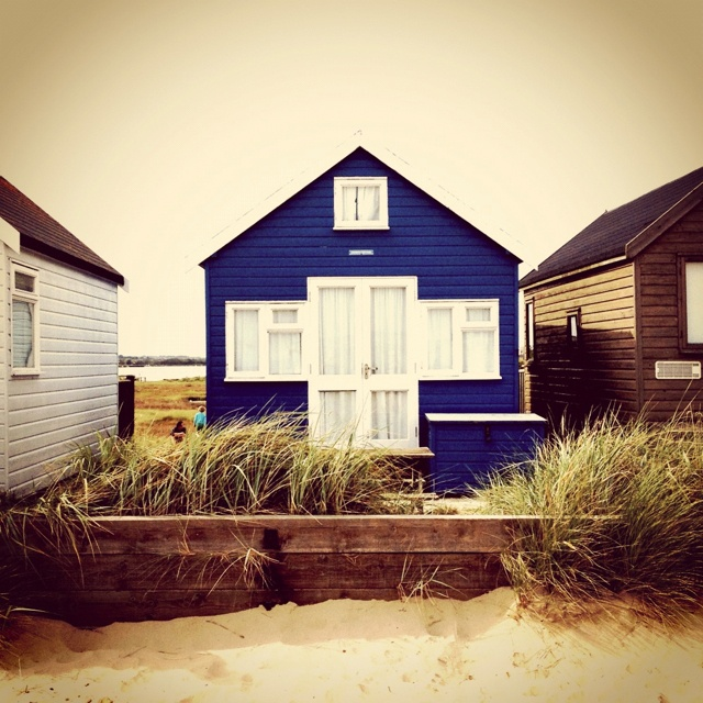 Carpentero Beach Huts Camping: 33 Best Images About I Have This Dream On Pinterest