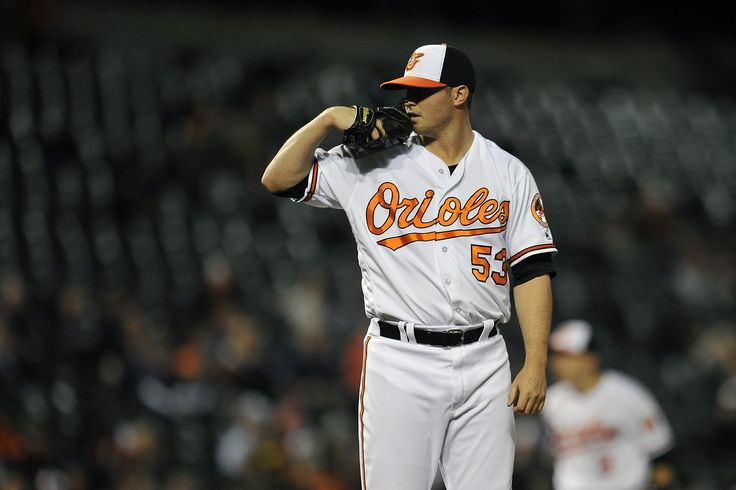One of the reasons I was excited to take on this new endeavor at BaltimoreBaseball.com is that it would allow me to do more analysis of all things Orioles. I wouldn't necessarily have to be responsible for the news all the time; now I could focus more on interpreting the news and explain what it …