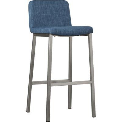 Shop AllModern for modern and contemporary Bar Stools   Counter Stools to match  your style andBest 25  Contemporary bar stools ideas on Pinterest   Contemporary  . Should Your Bar Stools Match Your Dining Chairs. Home Design Ideas