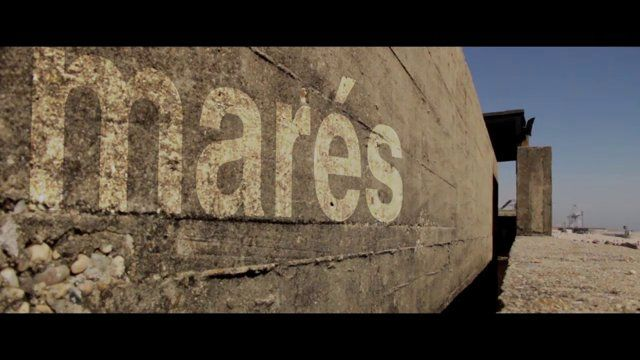 Marés Documentário contemplativo sobre a relação da arquitetura das Piscinas das Marés com a natureza do entorno | Via Refluxo Filmes |Diego casanova felíciano  As Piscinas de Marés é um conjunto de piscinas localizadas na Praia de Leça na Freguesia de Leça da Palmeira, Concelho de Matosinhos, Distrito do #Porto, em Portugal. Construído na década de 1960 e inaugurado em 1966, foi desenhado pelo arquiteto português Álvaro Siza Vieira. #Portugal