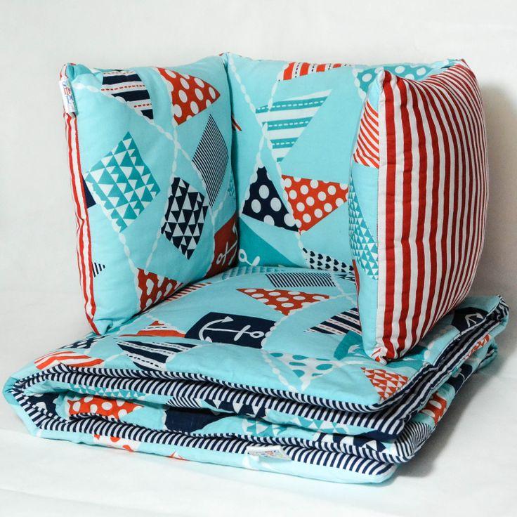 Jolly Good Fellow Crafts #design