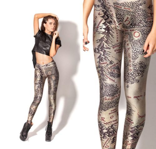 1000+ ideas about Galaxy Pants on Pinterest | Galaxy ...
