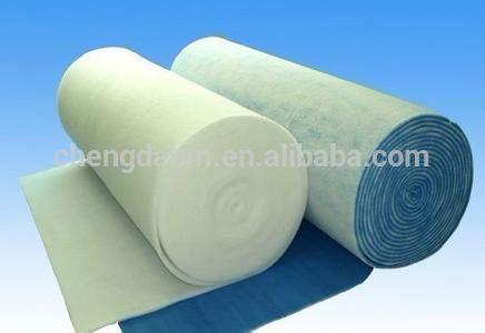 atv air filter