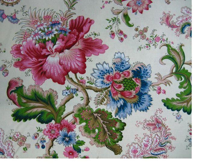 Decoracion de hogar online good nace decoracin nueva - Hogar decoracion online ...