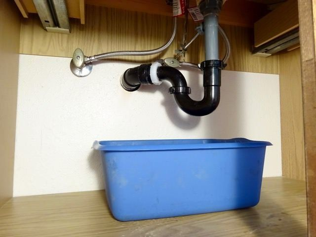 How To Clear A Clogged Sink Drain Without Chemicals Clogged