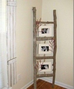Great picture frame ideas