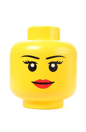 LEGO Faces Expressions | lego faces heads displaying 18 gallery images for lego faces heads