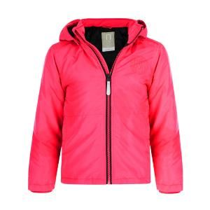 Name It Mell Winter Coat - Rose Pink. Only £20.00 inc Free Delivery