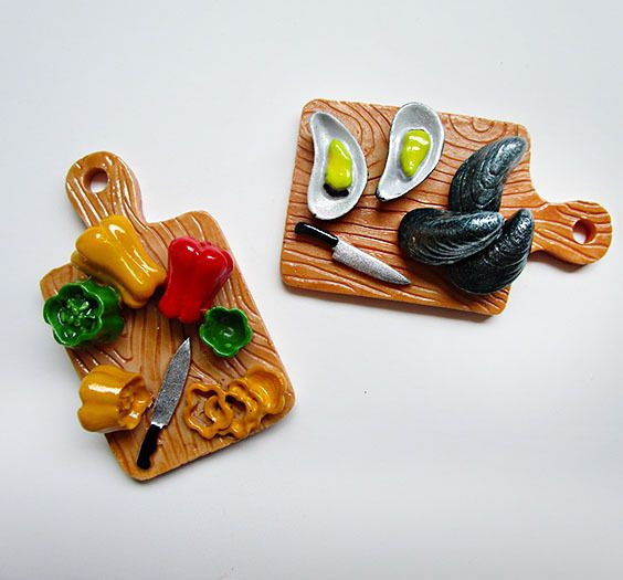 Find More Fridge Magnets Information about The food of pepper shell resin refrigerator wholesale creative stereo board,High Quality food decal,China food cow Suppliers, Cheap refrigerator food from Xiamen Tinpy Import & Export Co.,Ltd. on Aliexpress.com