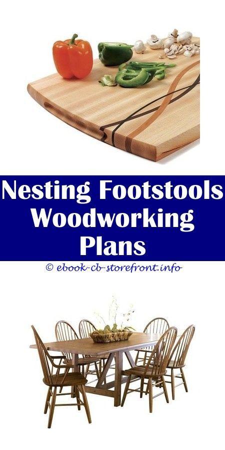 4 Creative Smart Tips: Woodworking Business Office Spaces Plans Woodworking … #WoodWorking
