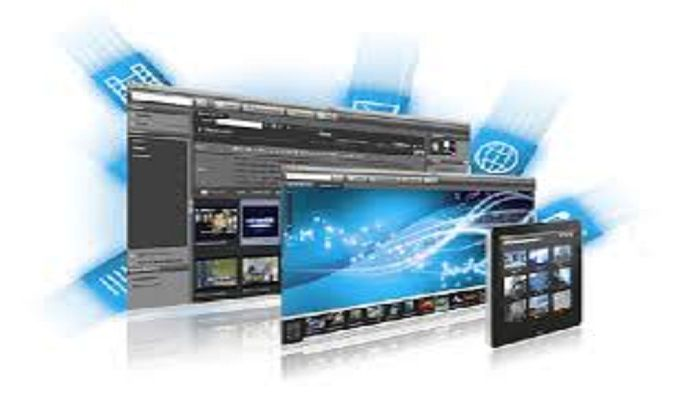 Global Digital Asset Management (DAM) Systems Market 2017 Key Players - Hewlett-Packard (HP), Oracle Corporation, Opentext Corporation, ADAM Software, EMC Corporation - https://techannouncer.com/global-digital-asset-management-dam-systems-market-2017-key-players-hewlett-packard-hp-oracle-corporation-opentext-corporation-adam-software-emc-corporation/