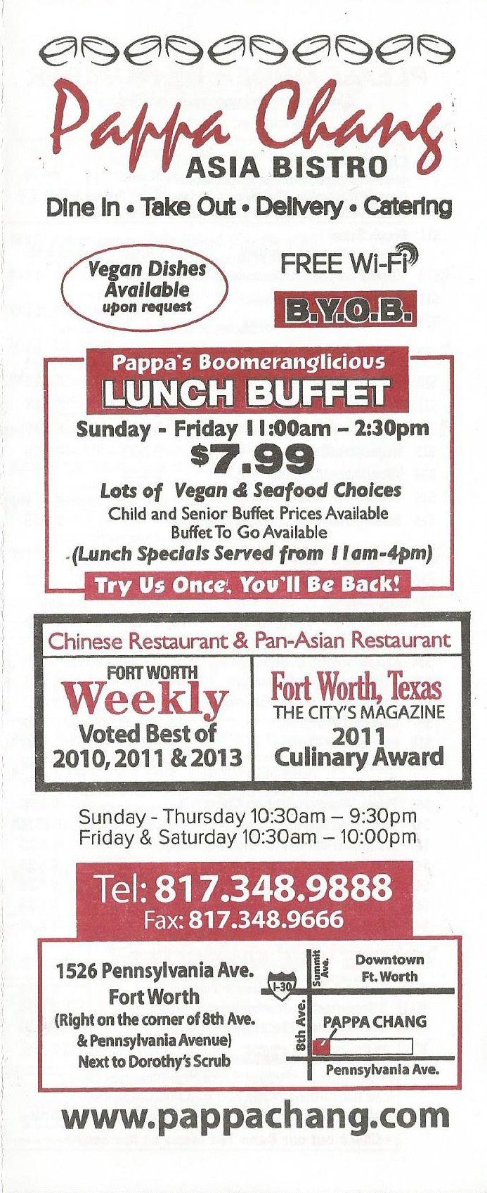 42 best Fort Worth Restaurants images on Pinterest   Castles, Forts ...