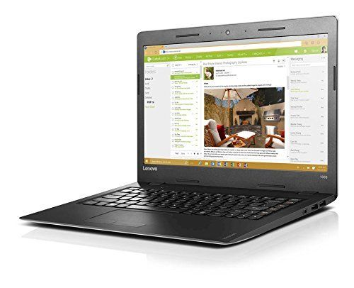 Lenovo Ideapad 14-inch High Performance Laptop (2016 New Edition), Intel Dual-Core Processor 2.16GHz, 2GB RAM, 64GB SSD, Webcam, HDMI, Windows 10 Home 64bit, Microsoft Office 365 1-year ($70 Value)   see more at  http://laptopscart.com/product/lenovo-ideapad-14-inch-high-performance-laptop-2016-new-edition-intel-dual-core-processor-2-16ghz-2gb-ram-64gb-ssd-webcam-hdmi-windows-10-home-64bit-microsoft-office-365-1-year-70-value/