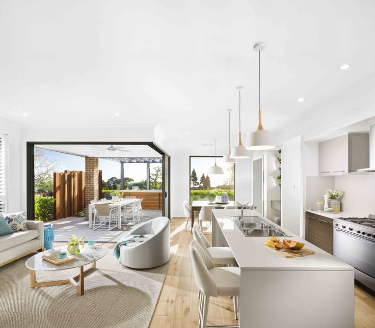 Hayward 22 || Clarendon Homes Living