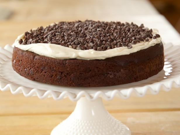 Chocolate Cake Recipe Food Network