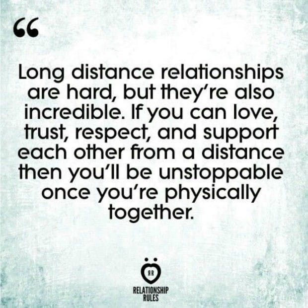 Deep Quotes On Relationships: Best 25+ Distance Relationship Quotes Ideas On Pinterest