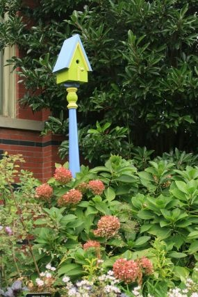 Garden Sheds Ripley beautiful garden sheds ripley the mary livingston of smithsonian
