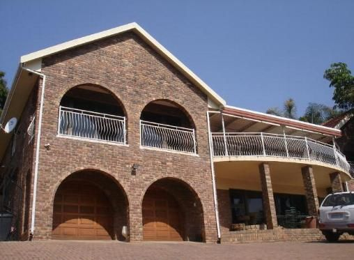 3 Bedroom House for sale in Silverton, Pretoria R 2200000 Web Reference: P24-101302548 : Property24.com