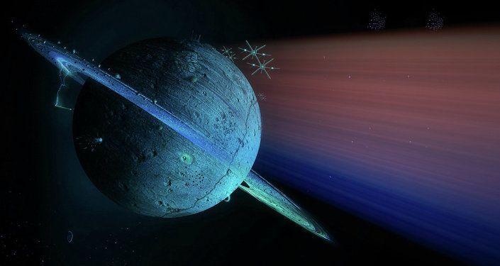 الصفحة غير متاحه Planets Celestial Bodies Celestial