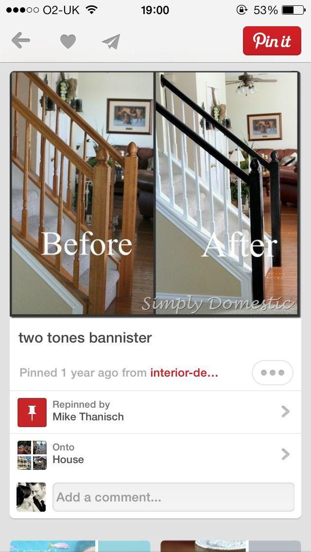 25 Best Floors Images On Pinterest Lumber Liquidators
