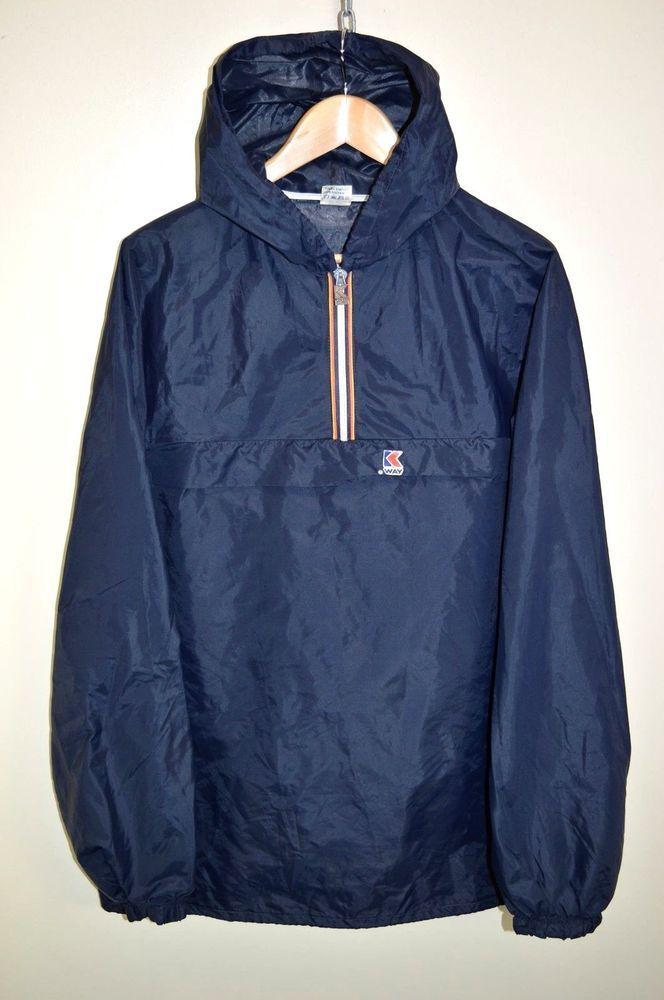 Gemplers Packable Rip-Stop Waterproof Breathable Rain Pants with Pocket