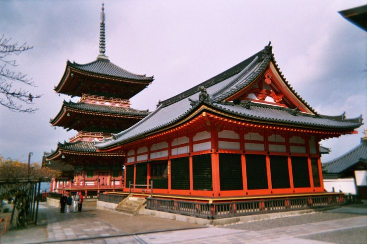 templ budista