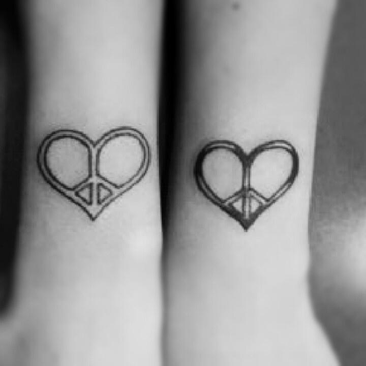 256 best images about tattoos on pinterest peace sign tattoos maori designs and maori tattoos. Black Bedroom Furniture Sets. Home Design Ideas