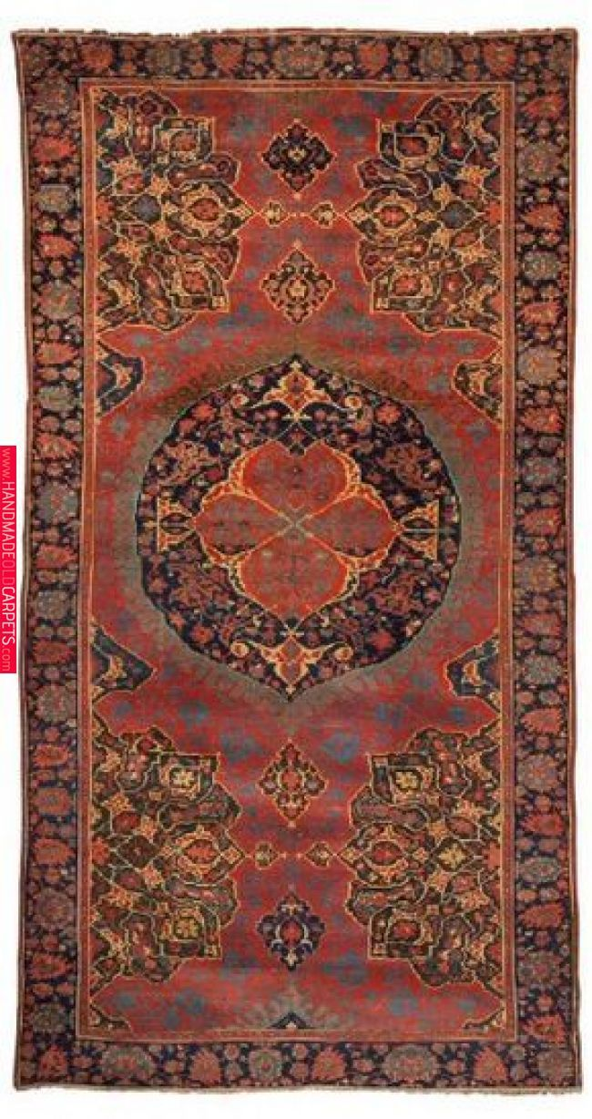 Dealers Fair Preview Iii Rugs Antique Persian Rug Rugs On Carpet