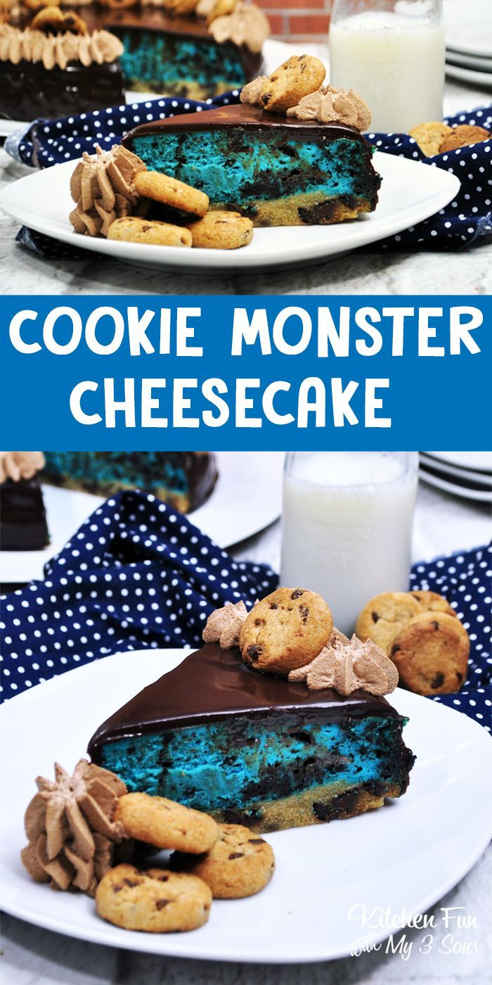 1000+ best Yum!! images by Kitchen Fun With My 3 Sons on Pinterest ...
