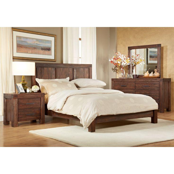 Bedroom Sets Richmond Va 184 best dream bedrooms & bedroom furniture images on pinterest