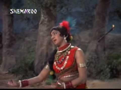 ▶ O Babul Pyare - Johny Mera Naam - YouTube