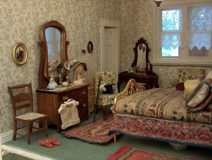 reproduction edwardian bedroom furniture. anne gerdes edwardian master\u0027s bedroom reproduction furniture w